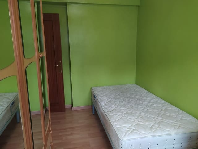 2 quarto Apartamento para venda em Saragoca cidade - 138 000 € (Ref: 6107777)