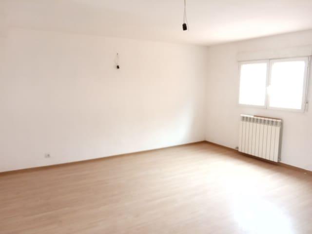 3 soveværelse Rækkehus til salg i Terrer - € 61.000 (Ref: 6107840)