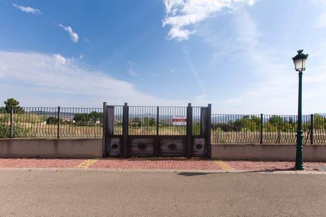 Terreno para Construção para venda em Calatayud - 79 500 € (Ref: 6111529)