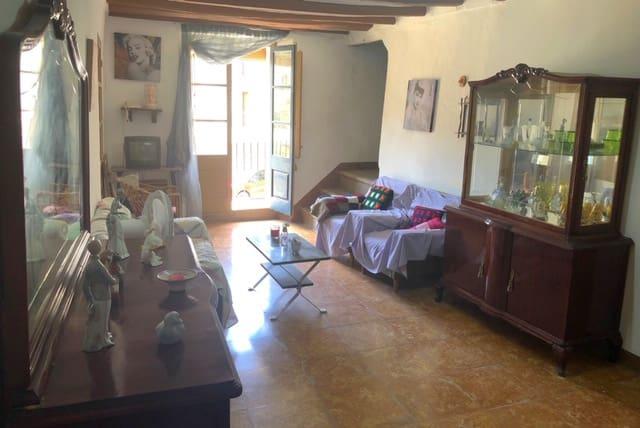 7 sypialnia Dom na sprzedaż w Tremp - 69 500 € (Ref: 6111536)