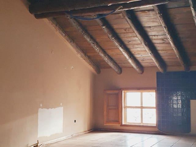 4 quarto Casa em Banda para venda em Canal de Berdun - 90 000 € (Ref: 6111550)