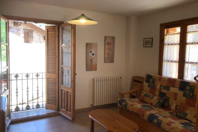 2 bedroom Flat for sale in Bonansa - € 84,500 (Ref: 6206837)