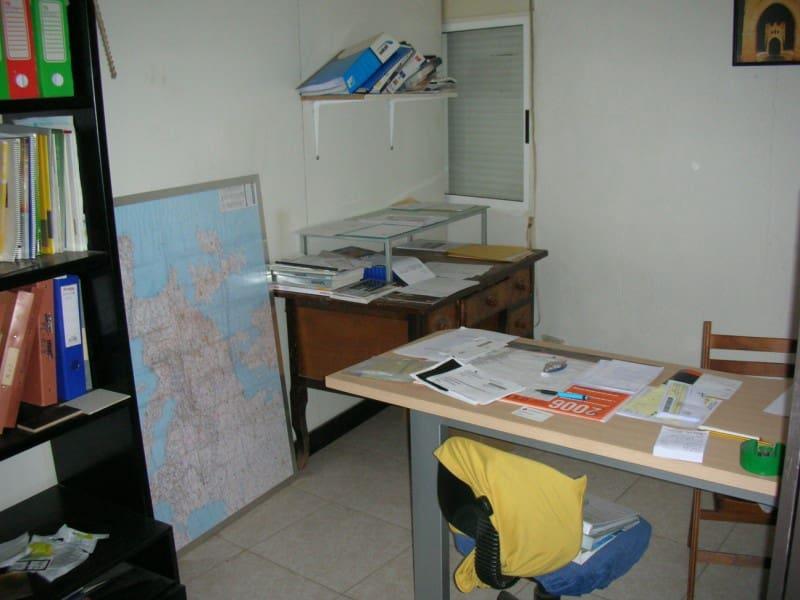 Virksomhed til salg i La Senia - € 189.000 (Ref: 6186944)