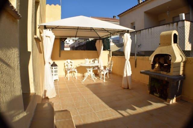 3 makuuhuone Asunto myytävänä paikassa Bonastre mukana  autotalli - 115 000 € (Ref: 6111372)