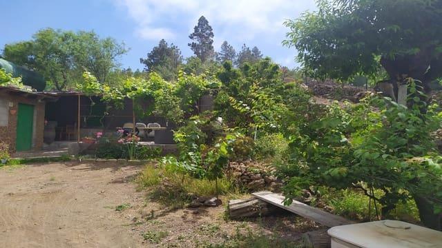 1 quarto Quinta/Casa Rural para venda em Chio - 80 000 € (Ref: 6131656)