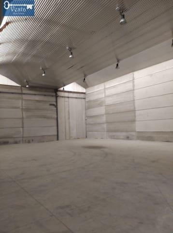 Företag att hyra i Jerez de la Frontera - 2 500 € (Ref: 6214436)