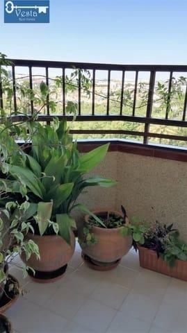 2 soveværelse Lejlighed til salg i El Bosque med swimmingpool - € 140.000 (Ref: 6316879)