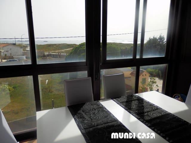 2 sypialnia Apartament na sprzedaż w Ribeira z garażem - 103 000 € (Ref: 6216709)