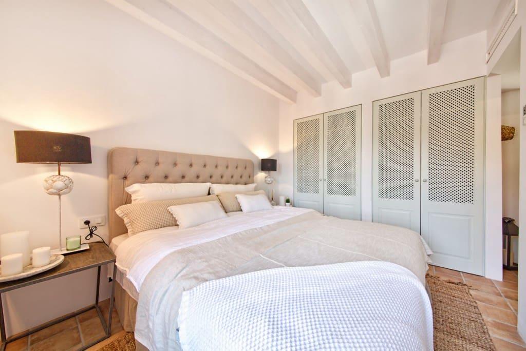 3 soveværelse Byhus til salg i Deia med swimmingpool - € 1.340.000 (Ref: 6237293)