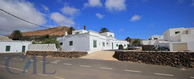 5 soveværelse Byhus til salg i Los Valles - € 180.000 (Ref: 6115313)