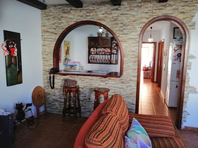 3 quarto Apartamento para venda em Teguise - 142 000 € (Ref: 6115316)