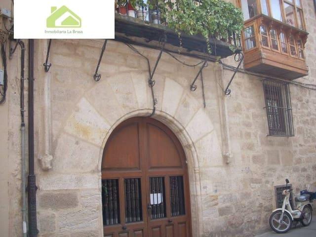 3 quarto Apartamento para venda em Samora cidade - 179 000 € (Ref: 6124559)