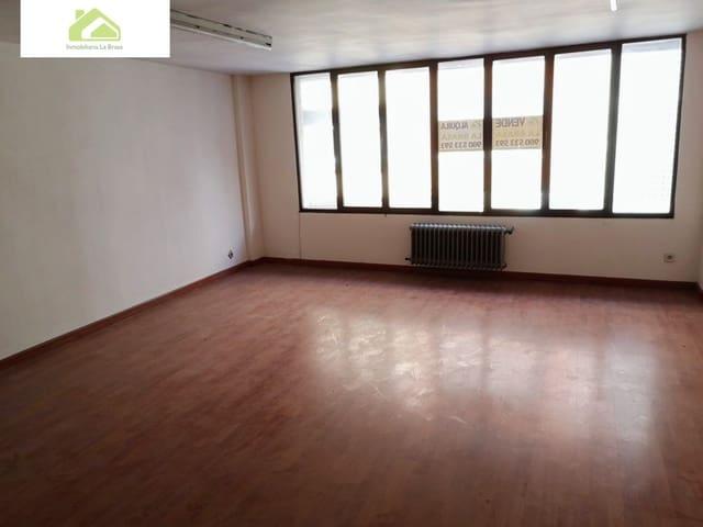 2 quarto Comercial para venda em Samora cidade - 95 000 € (Ref: 6125403)