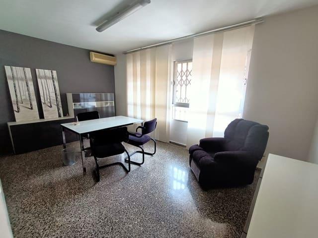 Kontor til salg i Elda - € 34.000 (Ref: 6243807)