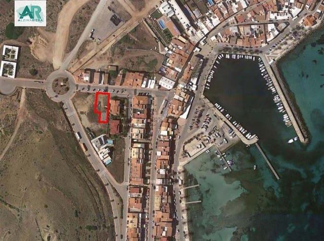 Terreno para Construção para venda em Fornells - 270 000 € (Ref: 6158396)