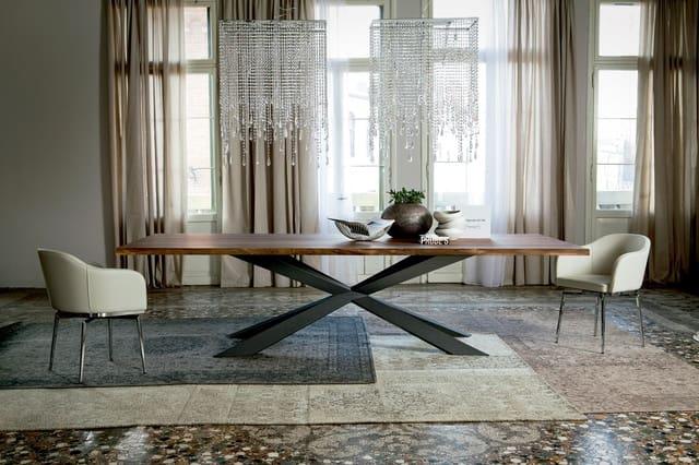 Hotel para arrendar em Palma de Mallorca - 60 000 € (Ref: 6136954)