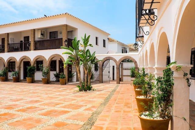 Butik till salu i Fuengirola - 240 000 € (Ref: 6217144)