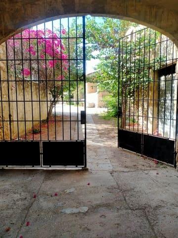 8 slaapkamer Villa voor vakantieverhuur in Binissalem - € 4.000 (Ref: 6225076)