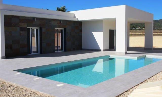 3 sypialnia Willa na sprzedaż w La Romana z basenem - 239 000 € (Ref: 6180543)
