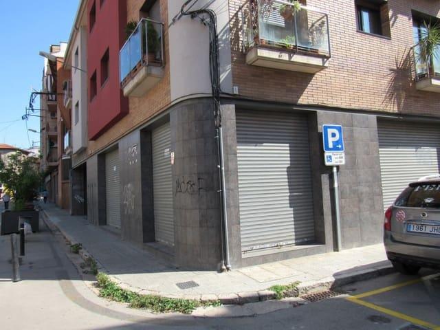 Commercial for sale in Mollet del Valles - € 92,900 (Ref: 6215224)
