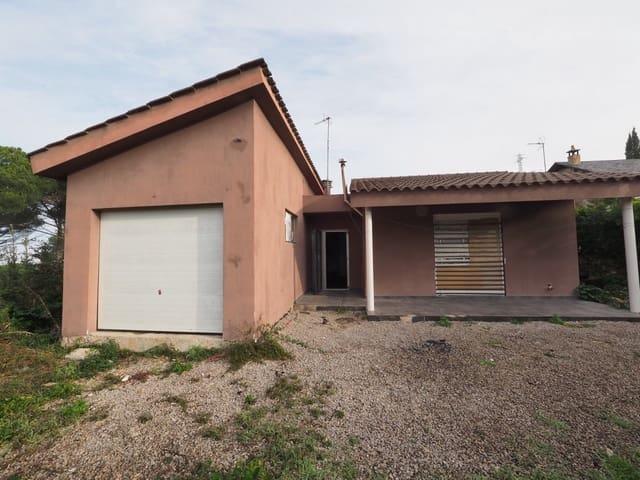 3 quarto Moradia para venda em Mediona com garagem - 113 000 € (Ref: 6215237)