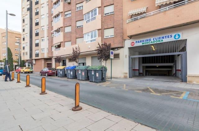 Komercyjne na sprzedaż w Kartagena - 310 000 € (Ref: 6225102)