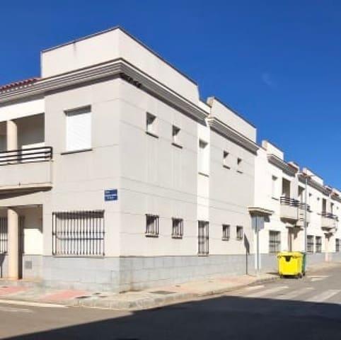 5 bedroom Terraced Villa for sale in Talavera la Real - € 116,000 (Ref: 6222925)