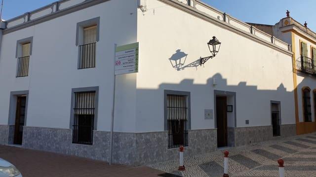 4 sovrum Hus till salu i Almendral - 75 000 € (Ref: 6230248)