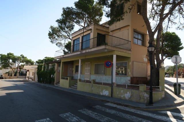 Casa em Banda para venda em Cala Figuera - 425 000 € (Ref: 6290429)