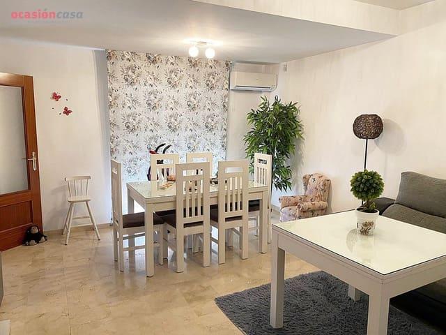 3 makuuhuone Huvila myytävänä paikassa Almodovar del Rio - 114 000 € (Ref: 6227898)