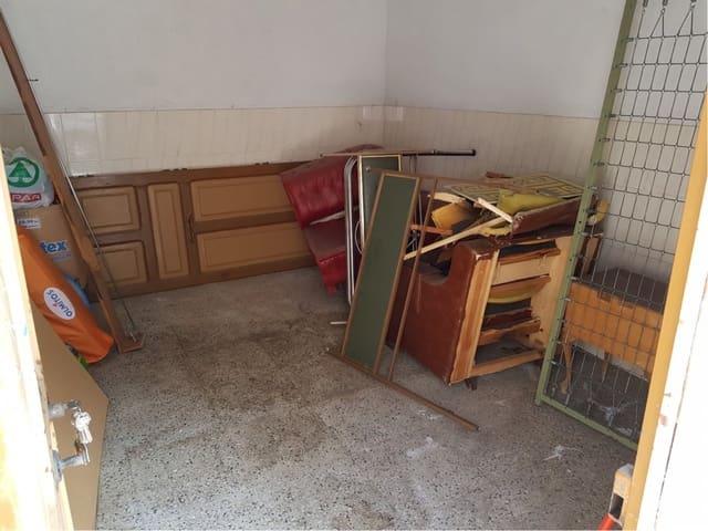 Comercial para venda em Penarroya-Pueblonuevo - 6 000 € (Ref: 6333659)
