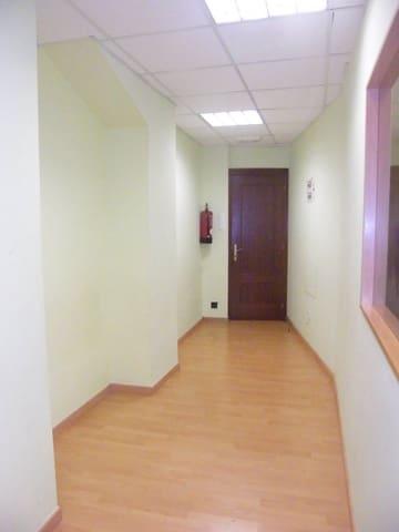 Office for sale in Torrelavega - € 128,000 (Ref: 6240733)