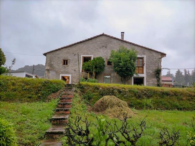 3 bedroom Villa for sale in Puente San Miguel - € 168,000 (Ref: 6240758)