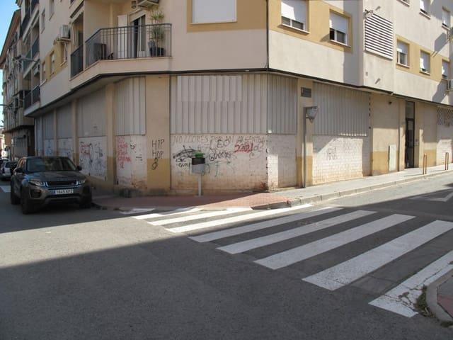 Commercial for sale in El Palmar - € 480,000 (Ref: 6298152)