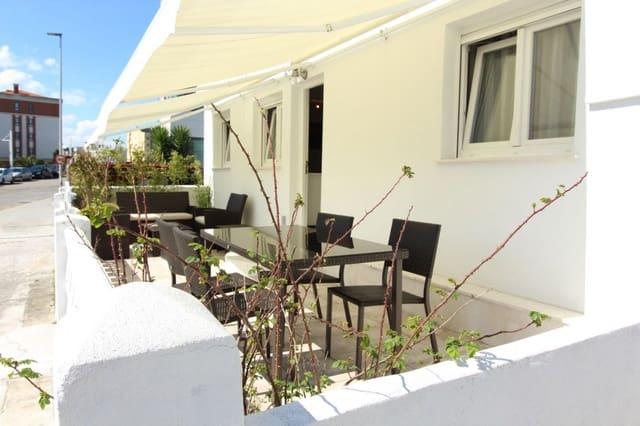 2 bedroom Villa for holiday rental in Santander - € 750 (Ref: 6247406)