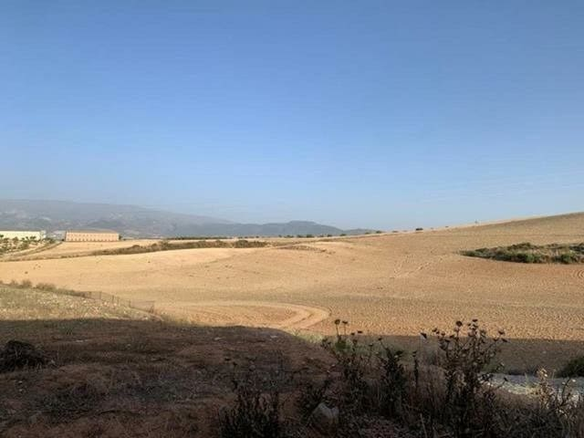 Byggegrund til salg i Las Gabias - € 73.000 (Ref: 6309746)
