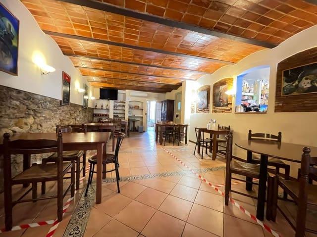 Comercial para arrendar em La Bisbal d'Emporda - 900 € (Ref: 6363801)