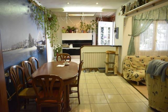 3 sovrum Semi-fristående Villa till salu i Roses - 259 000 € (Ref: 6281727)