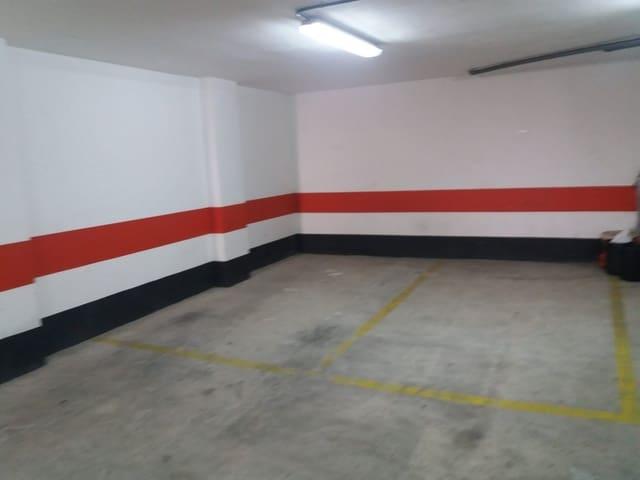 Garaż na sprzedaż w Santa Brigida - 11 900 € (Ref: 6299870)