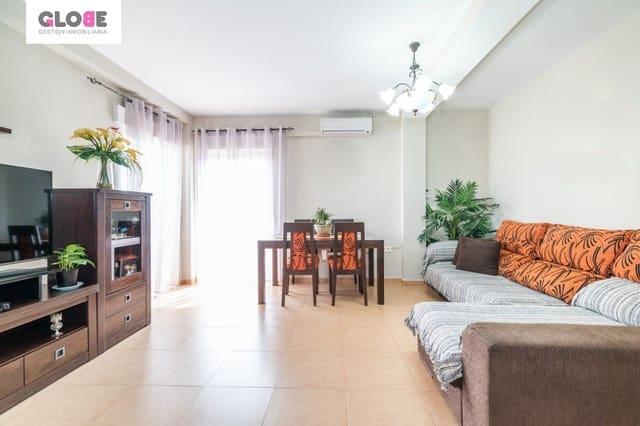 2 sypialnia Mieszkanie na sprzedaż w Lachar z garażem - 63 000 € (Ref: 6335681)