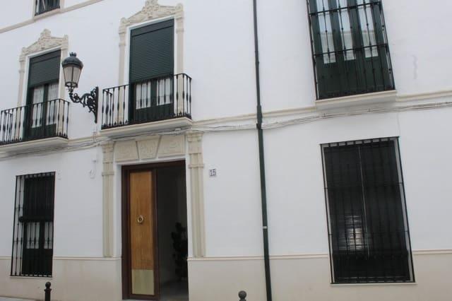 5 quarto Moradia para venda em Baena - 145 000 € (Ref: 6282781)