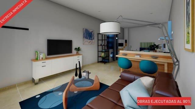 1 quarto Loft para venda em Cordova cidade - 69 000 € (Ref: 6304207)