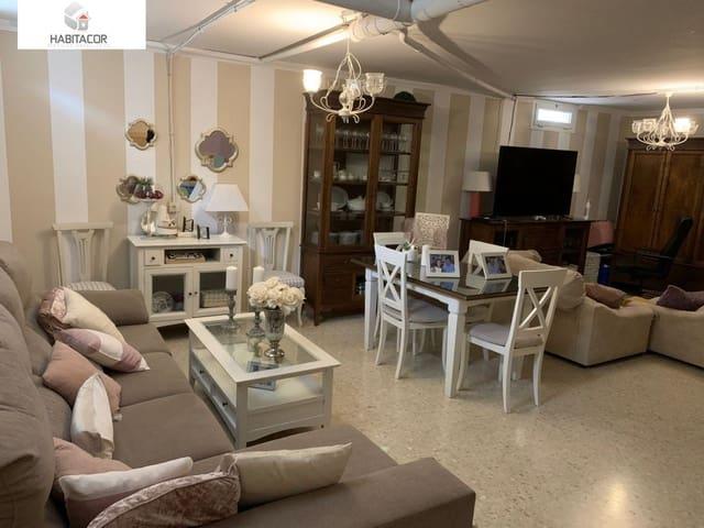 3 quarto Moradia Geminada para venda em La Carlota - 175 000 € (Ref: 6304349)
