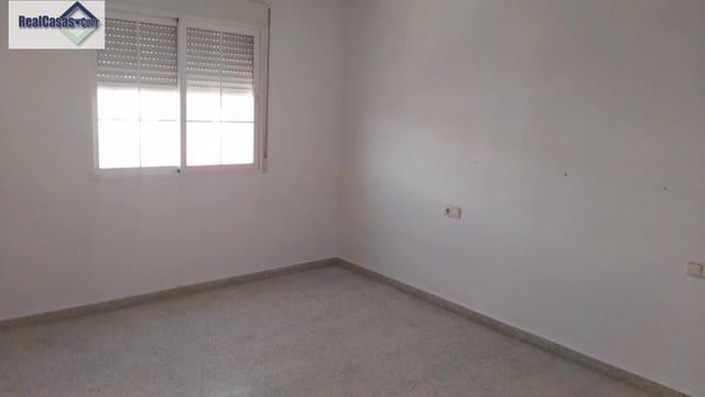 3 quarto Apartamento para venda em Atarfe - 47 000 € (Ref: 6284167)