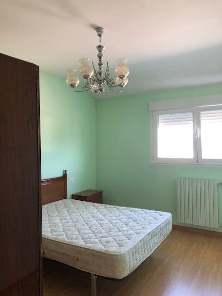 4 bedroom Terraced Villa for sale in Camponaraya - € 110,000 (Ref: 6304315)