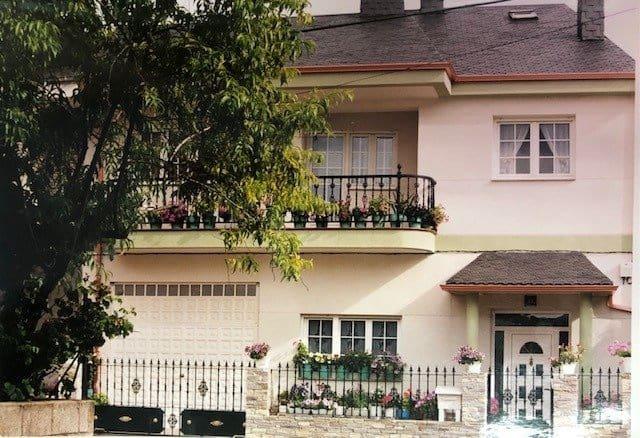 3 quarto Moradia para venda em Vega de Espinareda - 230 000 € (Ref: 6304320)
