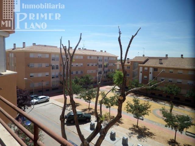 3 quarto Apartamento para venda em Manzanares - 35 000 € (Ref: 6309078)