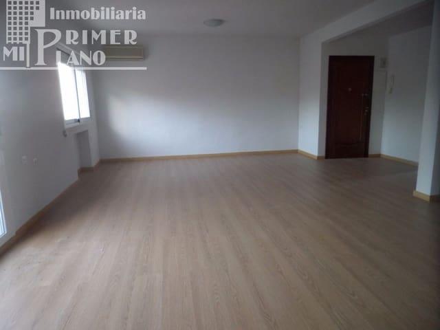 3 sypialnia Mieszkanie na sprzedaż w Quintanar de la Orden - 55 000 € (Ref: 6309099)