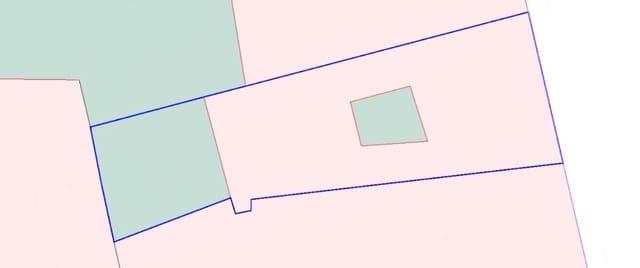 Działka budowlana na sprzedaż w Tomelloso - 109 000 € (Ref: 6309148)