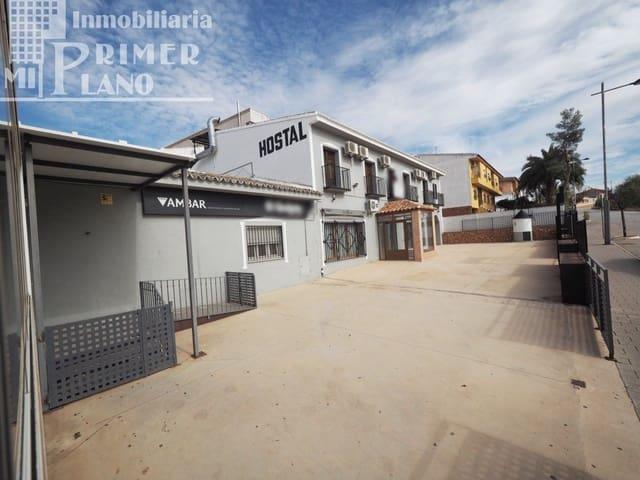 10 quarto Hotel para venda em La Solana com garagem - 560 000 € (Ref: 6309302)